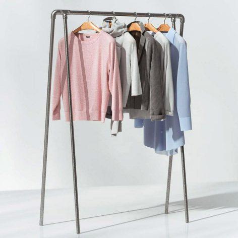 آبجکت رگال لباس