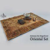 آبجکت قرآن