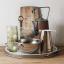 مدل سه بعدی ست آشپزخانه 2