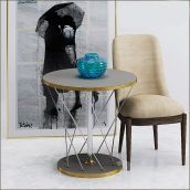 آبجکت میز صندلی