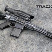 دانلود مدل سه بعدی اسلحه سری دوم