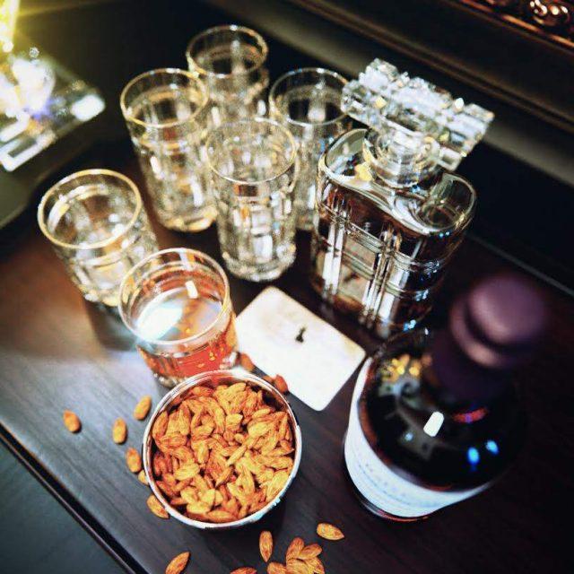 دانلود مدل سه بعدی الکل