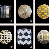 دانلود مجموعه 35 تکسچر 4k با فایل های Substance Painter و Designer